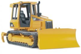 BRUDER-CAT-BULLDOZER-ON-TRACKS