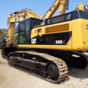 caterpillar-345-d-l,213d9bdd