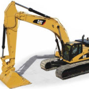 crawler-excavators-345-d-l-caterpillar