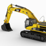 excavator_cat_345_dl_3d_model_c4d_max_obj_fbx_ma_lwo_3ds_3dm_stl_1439796_o